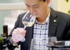 CWSA-Best-Value-2019-Tasting-Day-1-Hi-Res-10