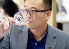 CWSA-Best-Value-2019-Tasting-Day-2-Hi-Res-01
