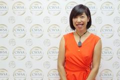 CWSA-2019-Judges-9