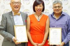 CWSA-2019-Judges-10