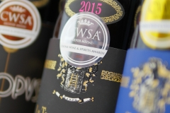 CWSA-2020-Notable-Medal-Winners-4