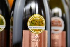 CWSA-2020-Notable-Medal-Winners-17