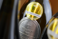 CWSA-2020-Notable-Medal-Winners-18