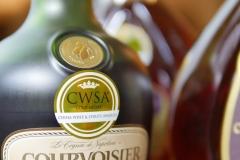 CWSA-2020-Notable-Medal-Winners-3