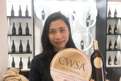 CWSA at Chengdu Tang Jiu Fair 2019 (19)