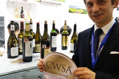 CWSA at Guangzhou Interwine 2018 (1)