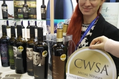 CWSA at Guangzhou Interwine 2018 (4)