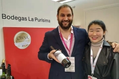 CWSA at Shanghai ProWine 2018 (17)