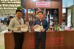 CWSA at Shanghai ProWine 2018 (19)
