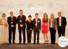 CWSA-Best-Value-2012