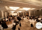 CWSA-Best-Value-201212