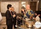 CWSA-Best-Value-201217