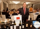 CWSA-Best-Value-201218