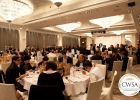 CWSA-Best-Value-201219