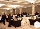 CWSA-Best-Value-20122