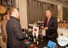 CWSA-Best-Value-201220