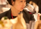 CWSA-Best-Value-201222