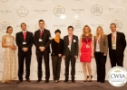 CWSA-Best-Value-201234