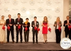 CWSA-Best-Value-201235