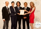 CWSA-Best-Value-201242