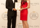 CWSA-Best-Value-201243