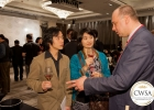 CWSA-Best-Value-201244