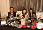 CWSA-Best-Value-201246