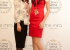 CWSA-Best-Value-201248