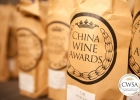 CWSA-Best-Value-20126