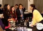 CWSA-Best-Value-201263