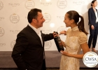 CWSA-Best-Value-201265