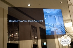 CWSA-Best-Value-201264