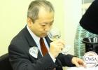 China-Wine-and-Spirit-Awards-IMG_4735