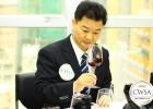 China-Wine-and-Spirit-Awards-IMG_4905