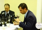China-Wine-and-Spirit-Awards-IMG_4926
