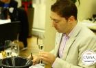 China-Wine-and-Spirit-Awards-IMG_4956