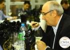 China-Wine-and-Spirit-Awards-IMG_5214