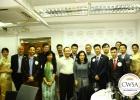 China-Wine-and-Spirit-Awards-IMG_5272