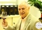 China-Wine-and-Spirit-Awards-IMG_5500