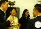 China-Wine-and-Spirit-Awards-IMG_5506