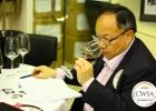 China-Wine-and-Spirit-Awards-IMG_5624
