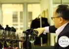 China-Wine-and-Spirit-Awards-IMG_5631