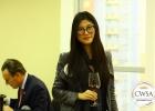 China-Wine-and-Spirit-Awards-IMG_5644
