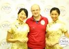China-Wine-and-Spirit-Awards-IMG_5660