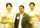 China-Wine-and-Spirit-Awards-IMG_5662
