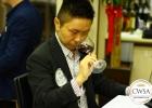 China-Wine-and-Spirit-Awards-IMG_5791