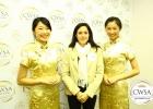 China-Wine-and-Spirit-Awards-IMG_5876