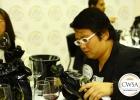 China-Wine-and-Spirit-Awards-IMG_5925