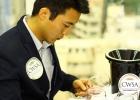 China-Wine-and-Spirit-Awards-IMG_5947