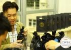 China-Wine-and-Spirit-Awards-IMG_5951
